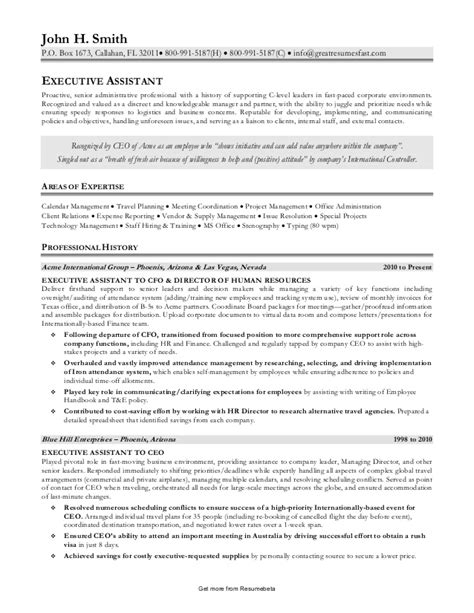 beta gamma sigma resume wwwisabellelancrayus splendid