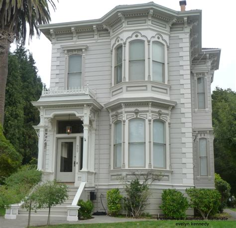 italianate style house italianate style victorian in alameda ca i never liked victorian homes until we moved to