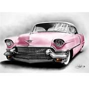 More Wallpapers HD Cadillac Classic Car