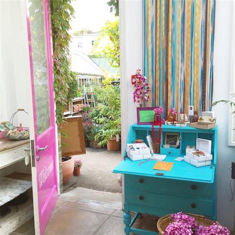 bureau turquoise means uk ribbon designer giftwrapping expert