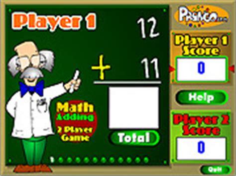 jeux de cuisine y8 jeux y8