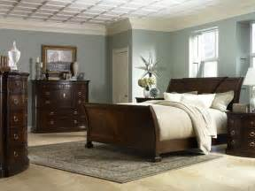 Guest Bedroom Decorating Ideas Color Master Bedroom Decorating Ideas