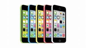 iphone 7 clone kopen online