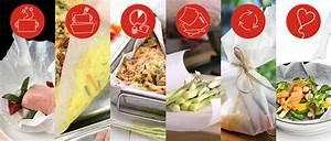 Cuisine Saga But : avantages saga ~ Dallasstarsshop.com Idées de Décoration