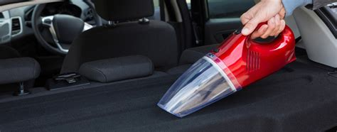 The Best Car Vacuums Reviewed In 2019