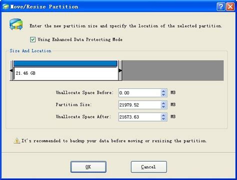 free resume wizard windows 7 28 images extend windows