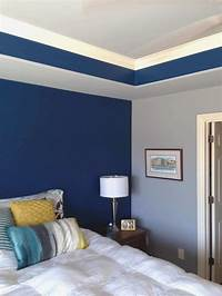 2 color wall paint designs Painting Bedroom Two Colors Fresh Two tone Living Room Colors Calm Paint Ideas House for Bedroom ...