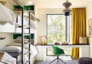 Baies vitrees et fenetres contemporaines pour la maison for Tapis chambre enfant avec fenetres baies vitrées