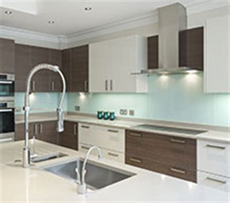 rona kitchen backsplash tiles flooring bathroom kitchen and other installation 4872