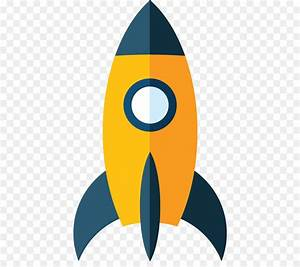 Spacecraft Clip art - Spaceship PNG Pic png download - 460 ...
