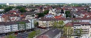 Einkaufen In Karlsruhe : shopping in karlsruhe entspannt einkaufen m hlburg live ~ Orissabook.com Haus und Dekorationen