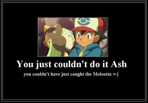 Ash Meme - site unavailable