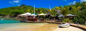 Saint Martin Paysage : saint martin paysage vacances arts guides voyages ~ Premium-room.com Idées de Décoration