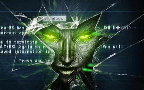 top hd wallpapers  hackers hacks  glitches portal