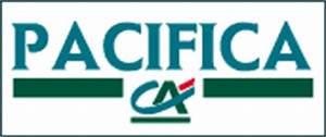 Numero Pacifica Assurance : pacifica meilleures offres opinion et devis pour payer moins cher ~ Medecine-chirurgie-esthetiques.com Avis de Voitures