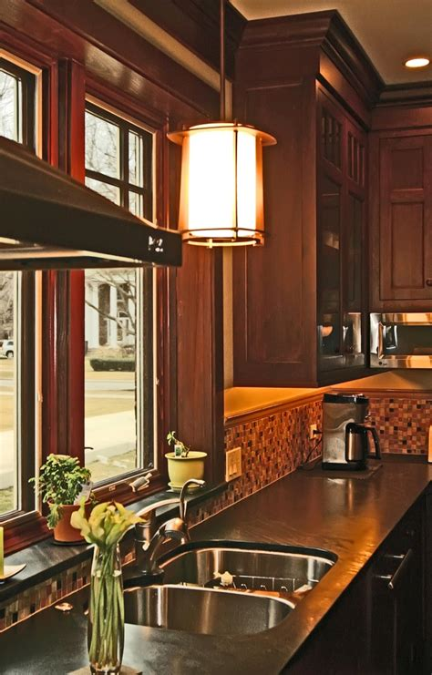 certified kitchen designers certified kitchen designer talentneeds 2073