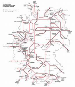 Bahn Preise Berechnen : sparpreise deutsche bahn zum schn ppchenpreis im ice schnelltest stiftung warentest ~ Themetempest.com Abrechnung