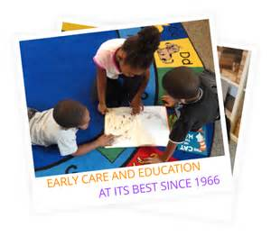 oak park preschool inc early childhood education in 219 | img2