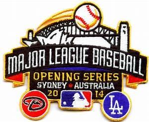 Major League Baseball Quotes. QuotesGram