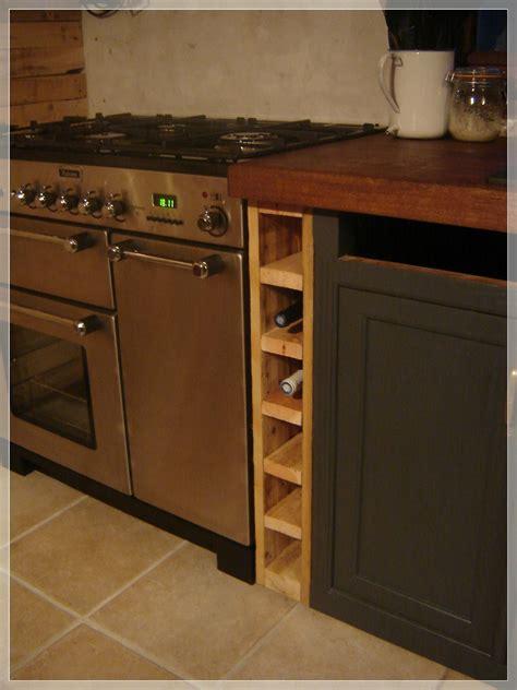 cuisine armoire inspirant comment construire une armoire de cuisine hzt6