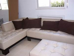 How to build a couch diy and repair guides for Build a sectional couch