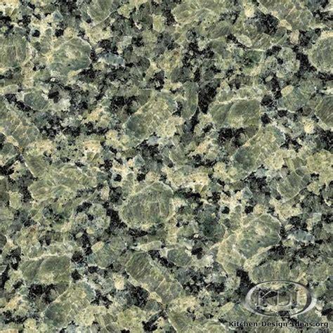 verde eco granite kitchen countertop ideas
