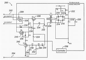 Commercial Compressor Wiring