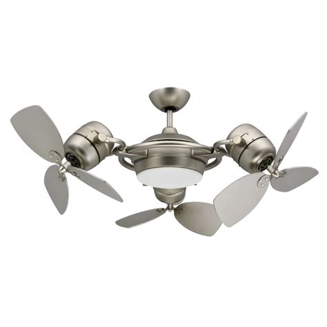 gulf coast ceiling fans gulf coast tri star ceiling fan 48 inch triple fans with