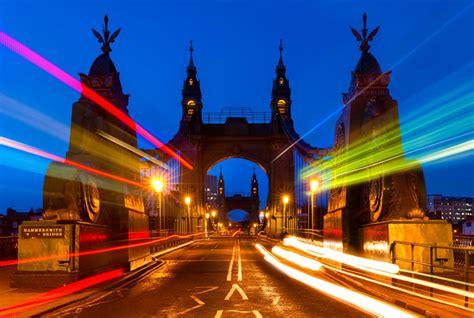 strategic partners west london business