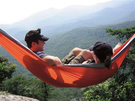 eno doublenest hammock eno nest hammock mast general the