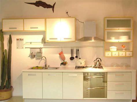 small kitchen furniture small kitchen furniture kitchen decor design ideas
