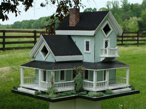 cool bird house plans unique bird houses designs bird cages