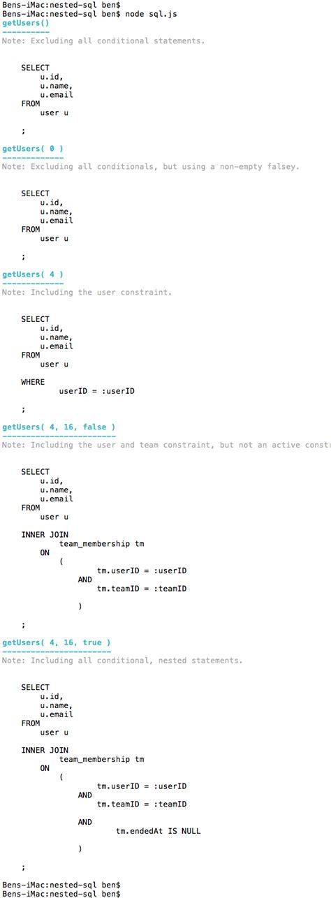 node js template node js template image collections template design ideas