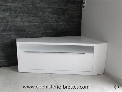cuisine blanc laqué ikea meuble angle blanc
