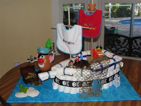 17 best ideas about boat cake on