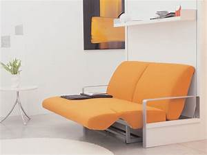 the ito fold away wall bed with adjustable sofa many With sofa wall bed uk
