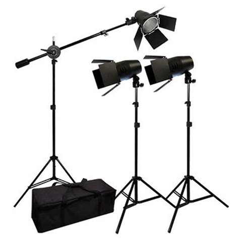 photography lighting equipment photo studio photography equipment shooting set