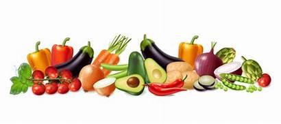 Legumes Fruits Clipart Fruit Psp Tubes Zezete2