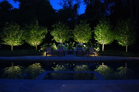 Give Your Garden Sensory Appeal by Give Your Garden Sensory Appeal Traditional Home
