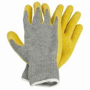 Do You Ever Wear Safety Gloves In The Shop? - Woodworking