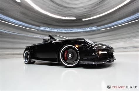 porsche 911 convertible black 2011 black porsche 911 turbo cabriolet wallpapers