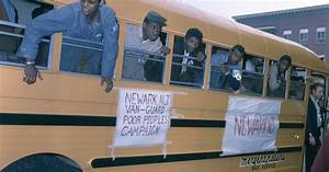 Activists push to make MLK's Poor People's Campaign a reality
