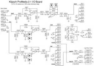 i o card wiring diagram I O Card Wiring Diagram on
