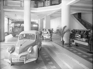 Garage Fiat Lyon : photographes en rh ne alpes garage atlas avenue de saxe exposition de voitures panhard et ~ Gottalentnigeria.com Avis de Voitures