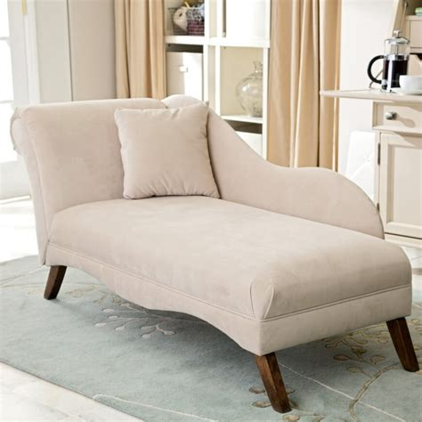 23 Types Of Reading Chairs (ultimate Buying Guide. Holiday Duvet Covers. Ikea Loft Bed. Floor Outlet. Copper Headboard. Alta Pest Control. Foo Dogs. Cantoni. White Tile Backsplash