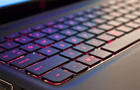 how to light up keyboard windows 8 1 10 problems with laptop backlight keyboard