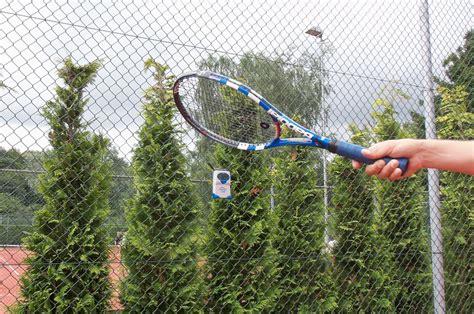 Golf Swing Radar Swing Speed Radar For Tennis Sportssensors