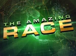 The Amazing Race - Next Episode