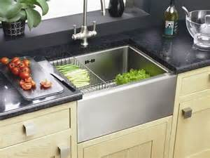 ideas for kitchen sink designs cleaning and organizing