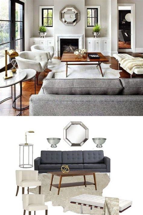 The Living Room Everyone Wants by Living Room Decor Getting Motivated By Styles And Designs